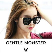 Genyle monster Thailand