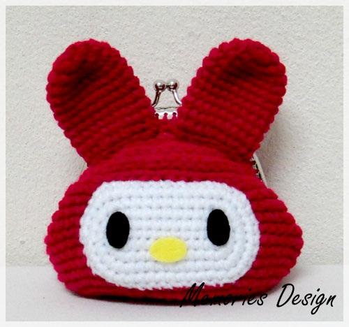 กระต่ายแดง