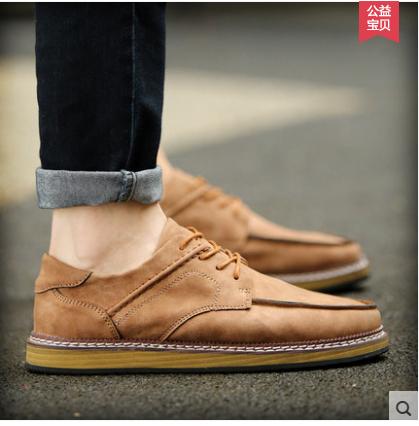 รองเท้าผู้ชาย มีไซต์ 39 40 41 42 43 44