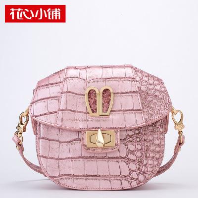 กระเป๋า Axixi ของแท้ รุ่น 12094