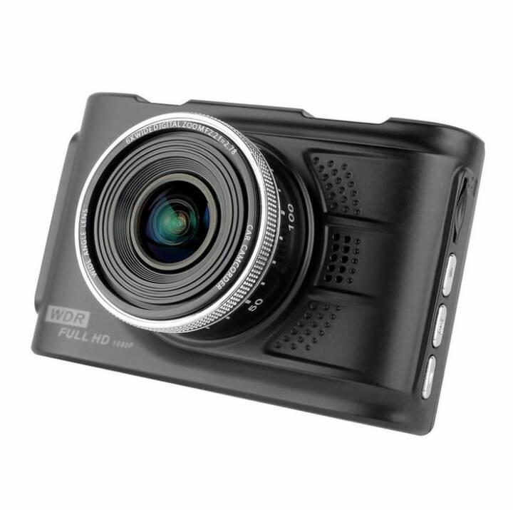 กล้องติดรถยนต์ ราคา 950 บาท รุ่น A26 FULL HD