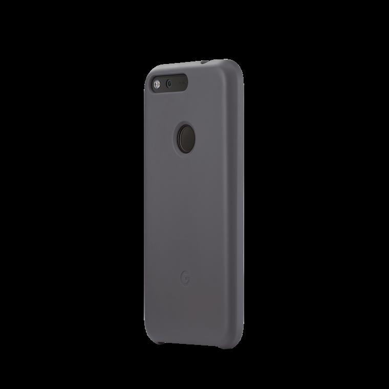 Pixel Case by Google