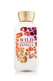 โลชั่นทาผิวกาย Wild Madagascar Vanilla พร้อมส่ง