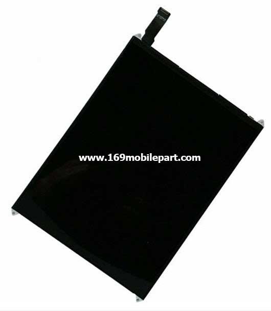 จอใน iPad 2 (LCD iPad 2) ของแท้