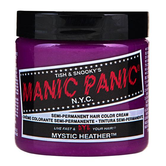 Mystic Heather™ Classic