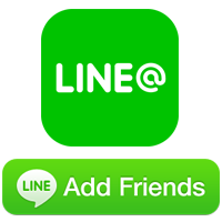 LINE TireFriend