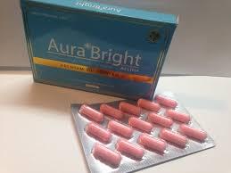 Aura Bright ออร่าไบร์ท