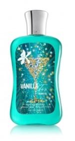เจลอาบน้ำ Vanilla Tini พร้อมส่ง