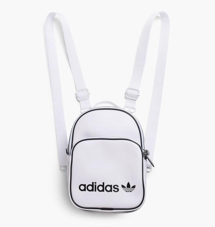 ... Adidas CD6988 ORIGINALS CLASSIC X VINTAGE MINI BACKPACK low priced  17b85 1637c . ... 2dfd4bb9dd