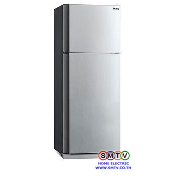 ตู้เย็น 2 ประตู 15 คิว MITSUBISHI รุ่น MR-F45EK มีโปรโมชั่นผ่อน 0%