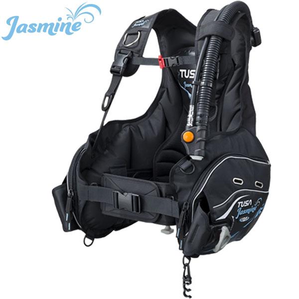 BC-0401 JASMINE