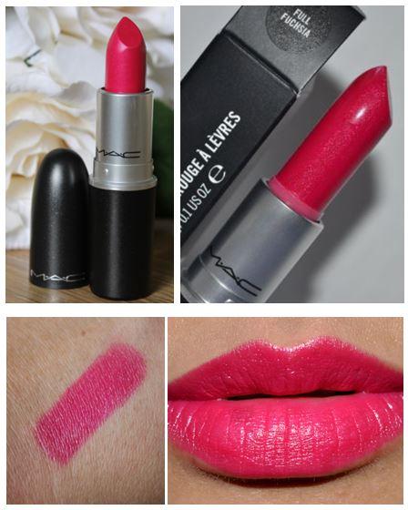 **พร้อมส่ง**MAC Amplified Lipstick #Full Fuchsia ลิปสติกเนื้อครีมเข้มข้นสีชัดเจน มีเกร็ดประกายโดดเด่น สัมผัสถึงสีสันที่ชัดเจน กับลิปสติกเนื้อครีมเข้มข้น นุ่มลื่นทาง่าย สร้างสรรค์ริมฝีปากให้โดดเด่น ดูสดใสพร้อมความคงทน มอบความชุ่มชื่น เติมเต็มร่ ,