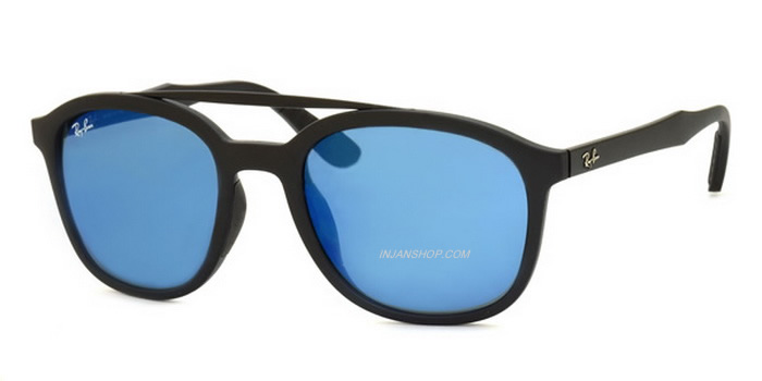 RayBan RB4290F 601S/55