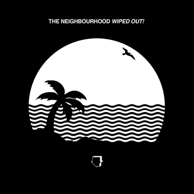 iTunes Wiped Out! The Neighbourhood