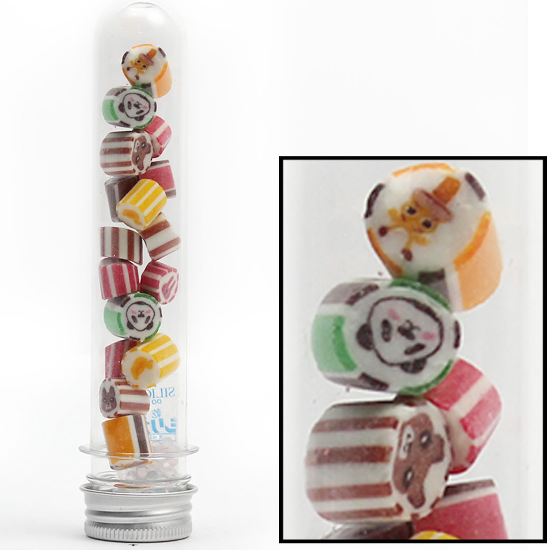 Animal Mix Tube (18g)