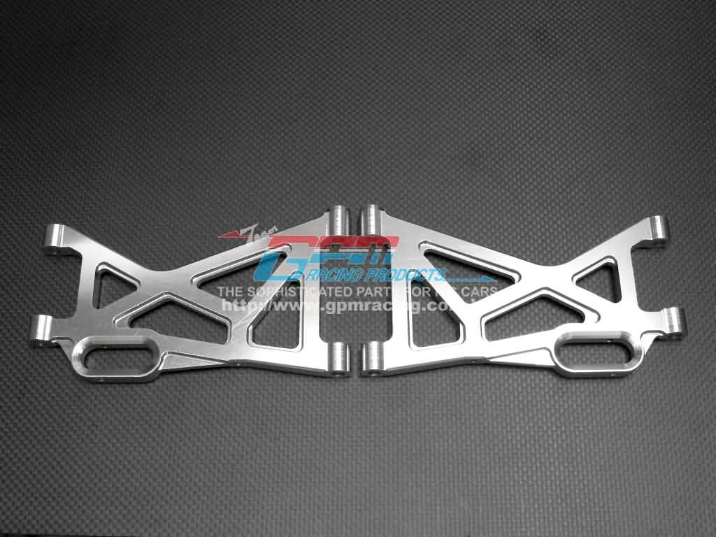 ALLOY REAR LOWER ARM - BJ056