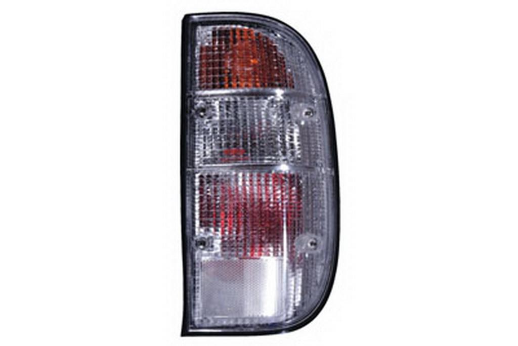 04-476 R/L Rear Combination Lamp