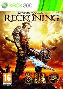 Kingdoms Of Amalur Reckoning (LT+2.0)(XGD3)(Burner Max)