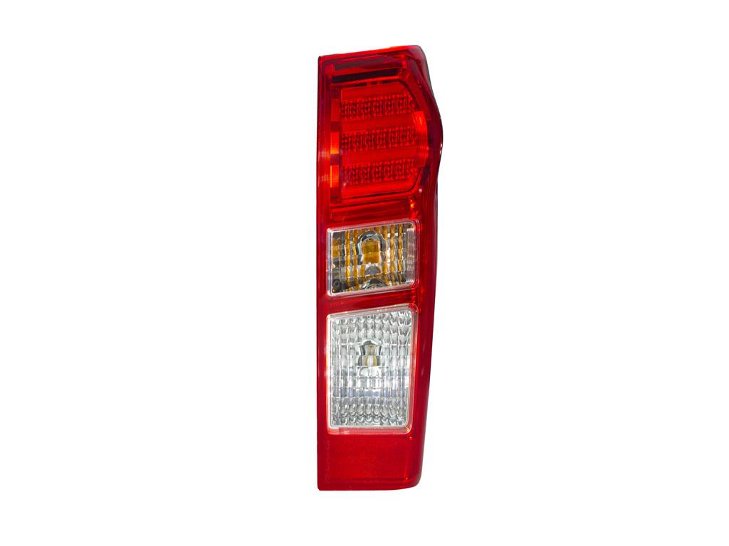 04-553 LED Tail Lamp