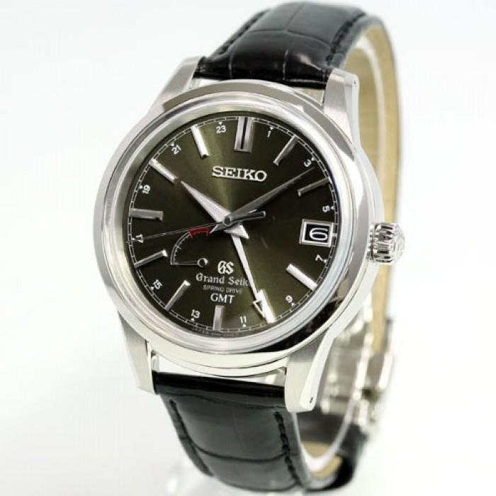 นาฬิกาผู้ชาย Grand Seiko รุ่น SBGE027