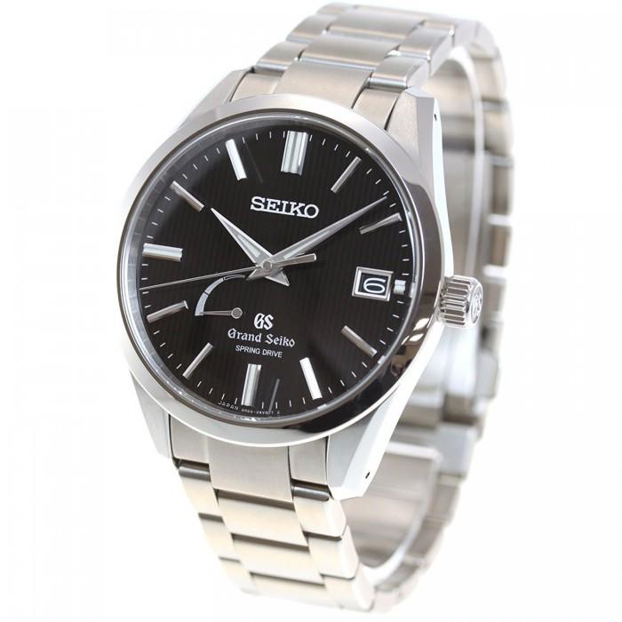 นาฬิกาผู้ชาย Grand Seiko รุ่น SBGA149