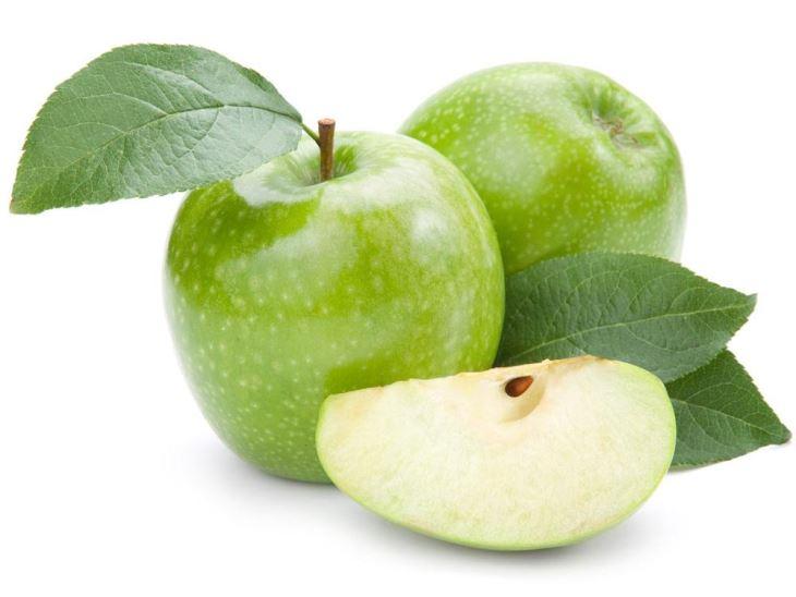 สารสกัด แอปเปิ้ล 100 g.