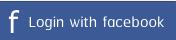 Loginง่ายๆ สบาย ผ่านFacebook