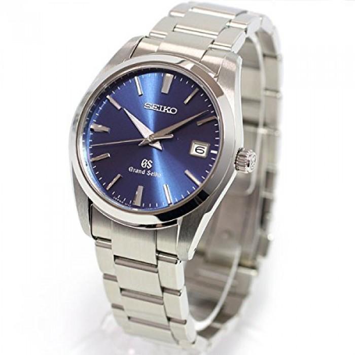 นาฬิกาผู้ชาย Grand Seiko รุ่น SBGX065