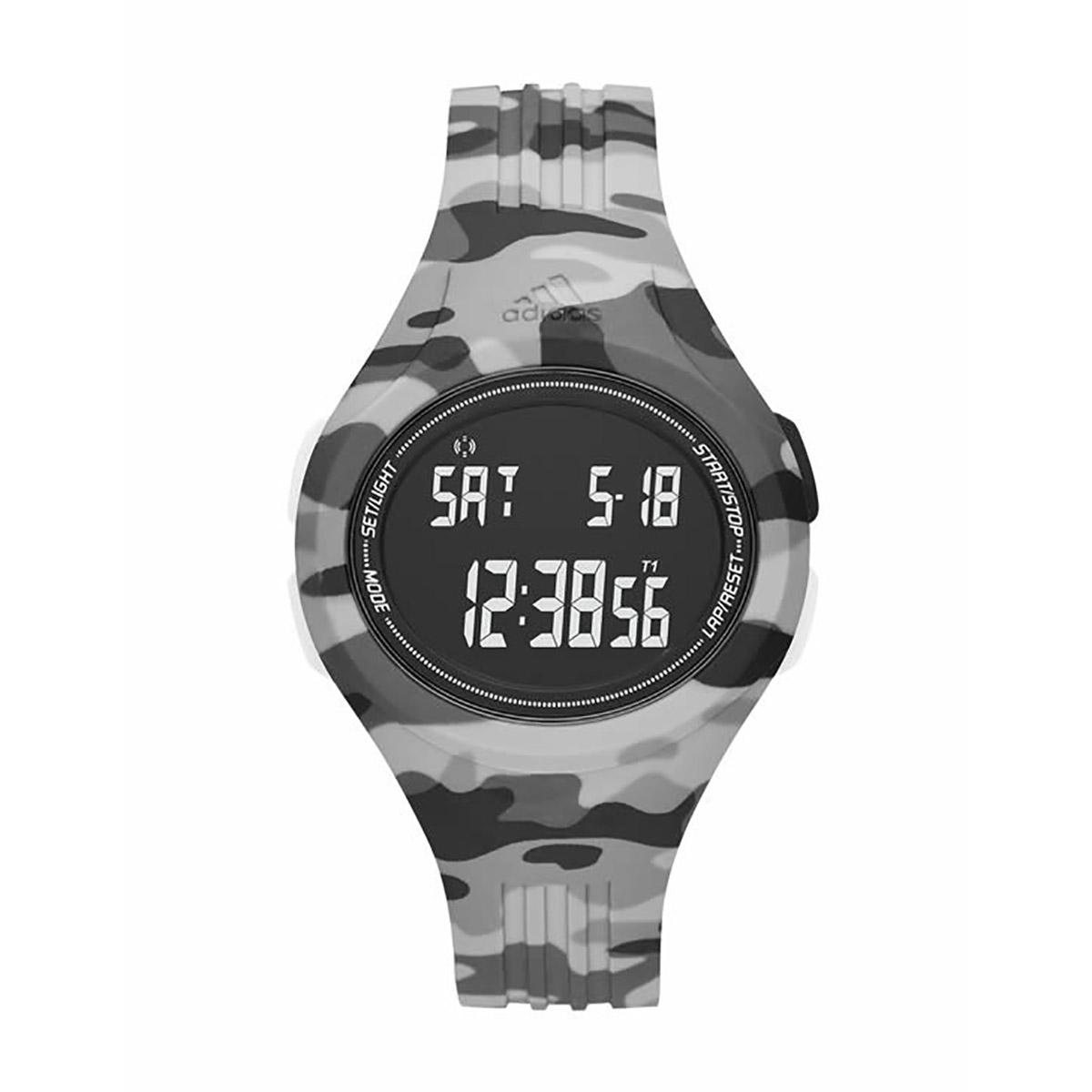 นาฬิกาผู้ชาย Adidas รุ่น ADP3225
