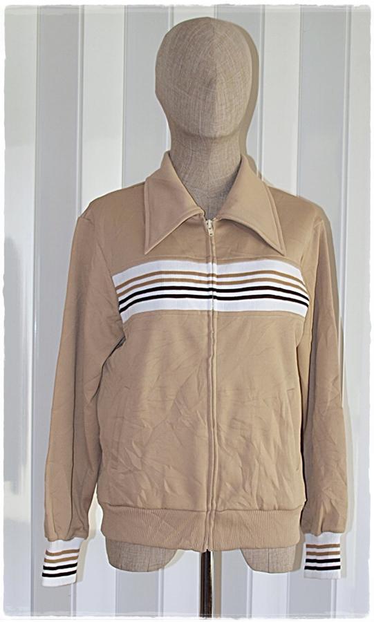 Sold Vintage jacket