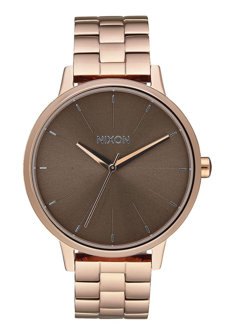 นาฬิกาผู้หญิง Nixon รุ่น A0992214, Kensington