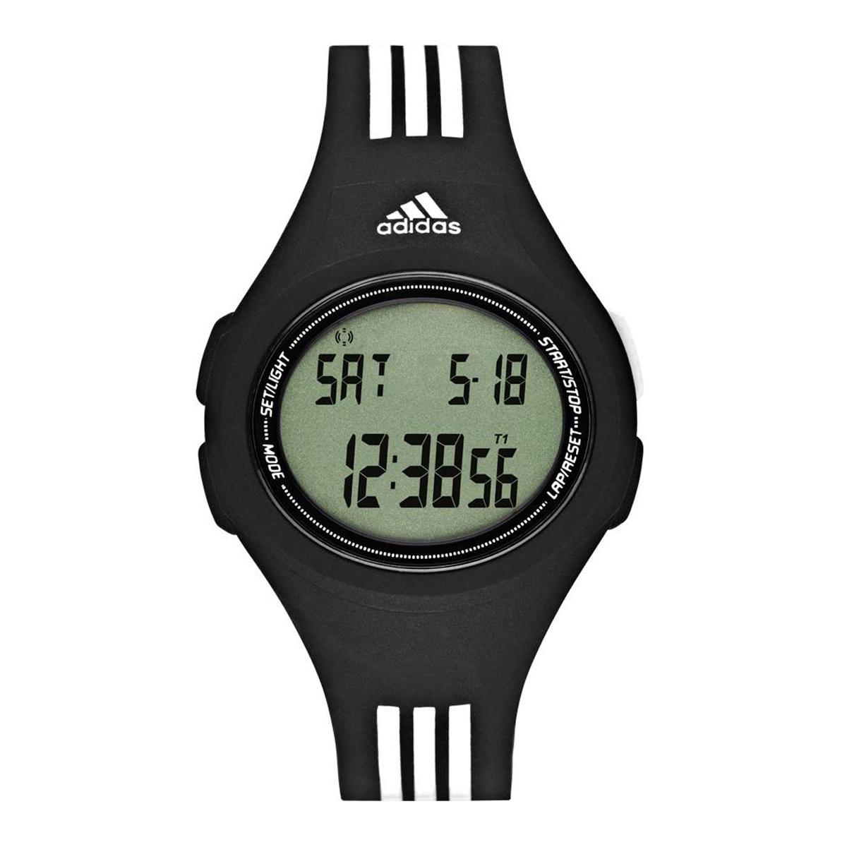 นาฬิกาผู้ชาย Adidas รุ่น ADP3174, Uraha