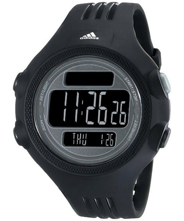 นาฬิกาผู้ชาย Adidas รุ่น ADP6080, Questra Digital