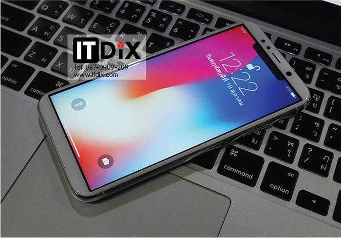 มือถือ NOVA PHONE DE 6