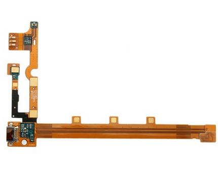 USB Charger แผงตูดชาร์จ Mi3