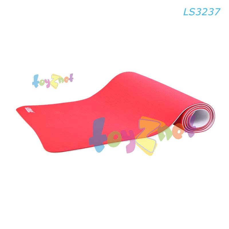 Liveup เสื่อโยคะ 174x61x0.60 ซม. รุ่น LS32327