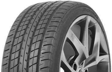 Dunlop SP2030 ขนาด 185/55R16