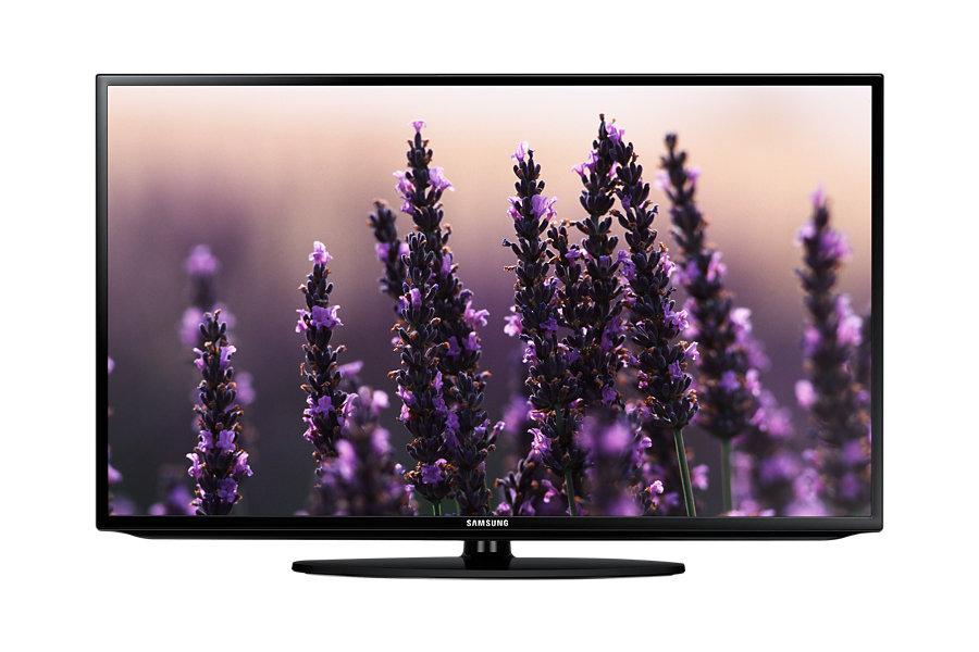 Samsung UA40H5003TK