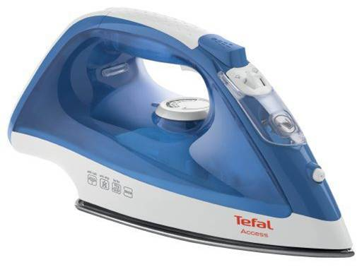 TEFAL FV-1525