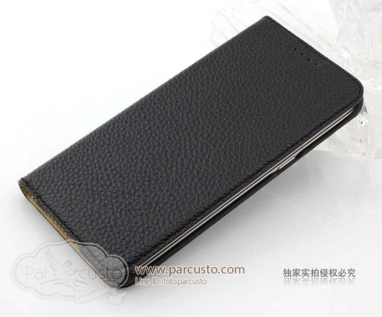 เคส Samsung Galaxy S7 Edge จาก PPX [Pre-order]