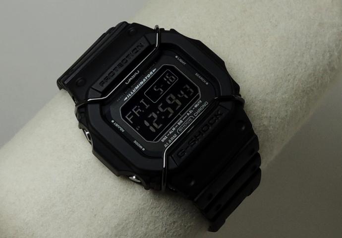 g-shock dw-d5600p