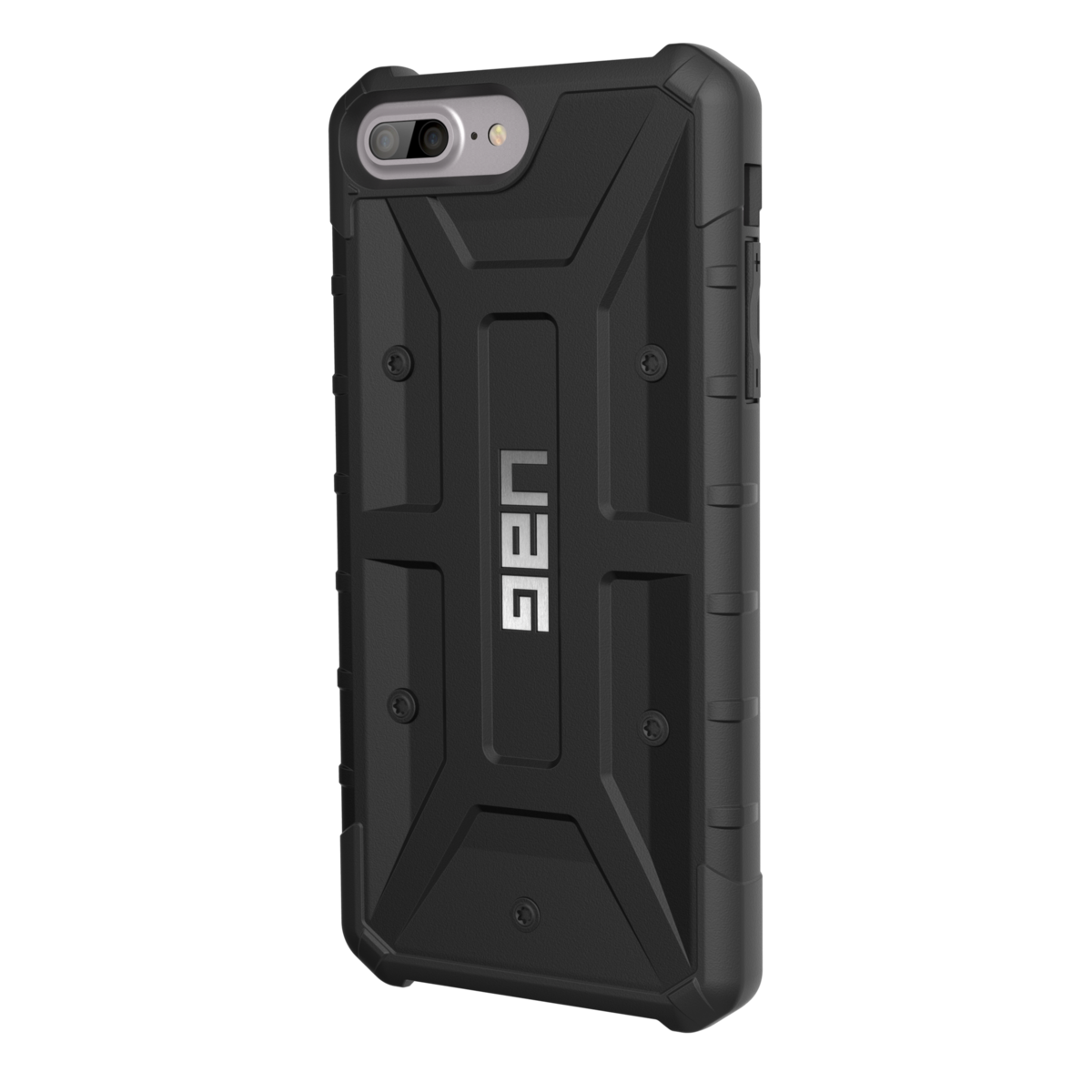 เคส UAG PATHFINDER Series iPhone 8 Plus / 7 Plus / 6S Plus / 6 Plus