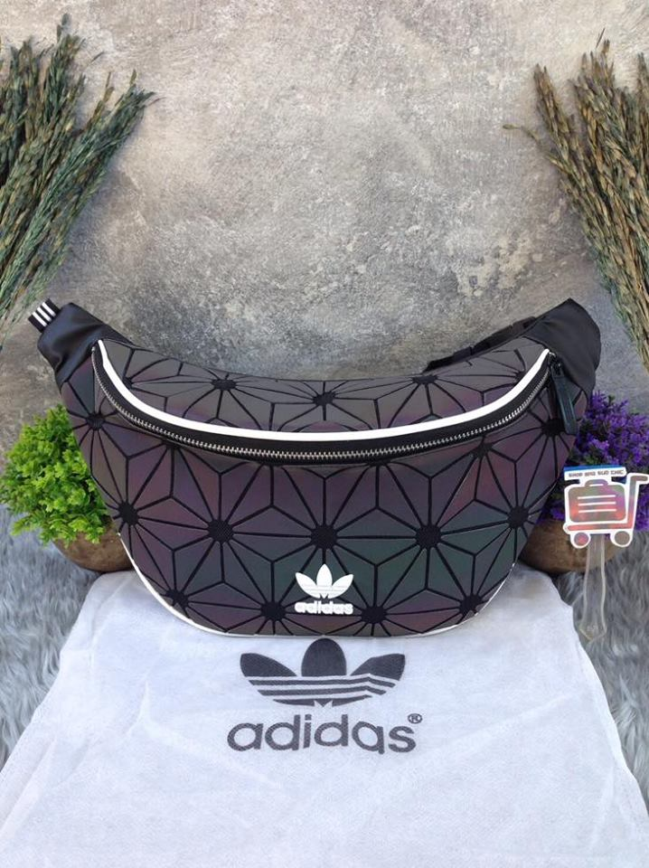 eca701abfc613b Adidas Originals 3D Mini Airline - SHoP SUD CHiC : Inspired by ...