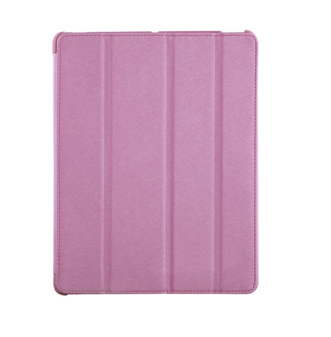 BELK (Italian Style) (เคส iPad 2/3/4)