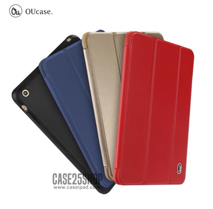 QUcase (เคส iPad mini 4)