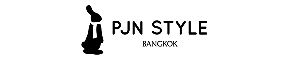 PJN STYLE