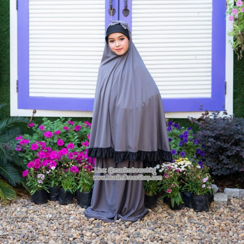 ตะละกงเด็กหญิง ตะละกง @muslimdressshop.com line id:@muslimdressshop tel:081 1731351talakong prayer set ชุดตะละกง ชุดละหมาดผู้หญิง ตะละกง ชุดละหมาด ตะละกงราคาถูก ผ้าละหมาดอินโด ชุดละหมาดสวยๆ ผ้าละหมาดราคาถูก ผ้าละหมาดผ้ายืด ผ้าละหมาดผู้หญิง ผ้าละหมาดอินโดผ้าละหมาดราคาถูก ผ้าปูละหมาด ผ้าละหมาด พกพาชุด ละหมาด ตะละ ก ง ผ้าละหมาดสวยๆ ขายผ้าละหมาดชุดมุสลิมชุดอิสลามชุดเดรสอิสลามฮิญาบผ้าคลุมผมMuslimdressshopตะละกง ชุดตะละกง ชุดละหมาดผู้หญิง ตะละกง ชุดละหมาด ตะละกงราคาถูก ผ้าละหมาดอินโด ชุดละหมาดสวยๆ ผ้าละหมาดราคาถูก ผ้าละหมาดผ้ายืดผ้าละหมาดชุดมุสลิมชุดอิสลามชุดเดรสอิสลามมุสลิมฮิญาบคลุมผม ชุดละหมาด Prayer set vendos Prayer gebed stele ጸሎት ስብስቦች مجموعات الصلاة Աղոտք սահմանում Prayer dəstləri নামায সেট otoitz multzo наборы Малітоўныя molitva setovima Молитва комплекти ဆုတောင်းပဌနာအစုံ conjunts de pregària Pag-ampo sets 祈祷套 祈禱套 serii preghiera Molitva seta modlitební sety Prayer sæt Prayer sets preĝo aroj សំណុំការអធិស្ឋាន set doa conjuntos de oração பிரார்த்தனை பெட்டிகள் نماز سیٹ ຊຸດການອະທິຖານ conjuntos de oración 祈りのセット යාච්ඤාව කට්ටල प्रार्थना सेट Leagann Urnaí Namaz setleri סטי תפילהตะละกงเด็กหญิง ชุดละหมาดเด็กหญิง@MuslimDressShop.com