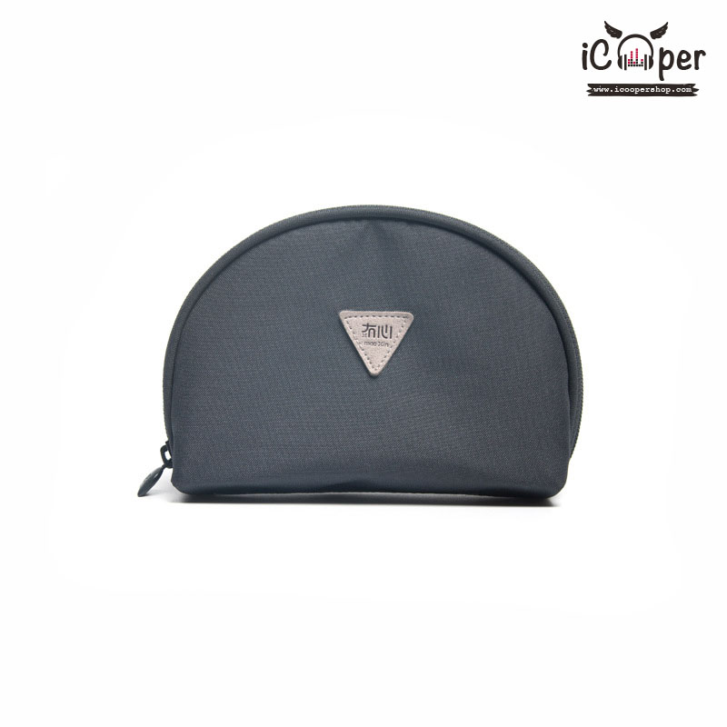 MAOXIN Cosmetic Bag - MX-2 (Sailboat)