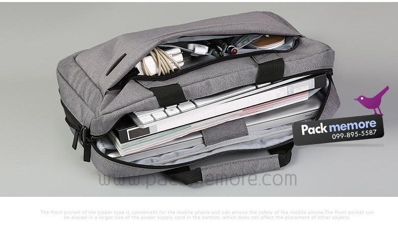 กระเป๋าสวยๆ