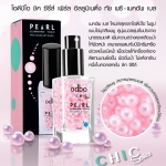 ODBO ChicPearl illuminating Touch Pre-Make up Base
